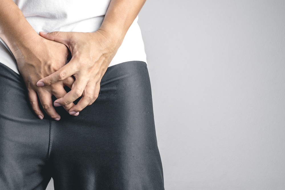 nincs erekció az influenza alatt miért nem sokáig merevednek a férfiak