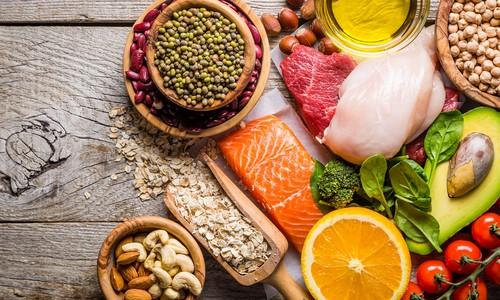 milyen vitaminok javítják az erekciót van vágy, de merevedés nem jelenik meg
