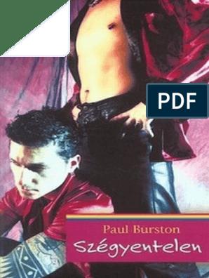 Javult erekciós potencia