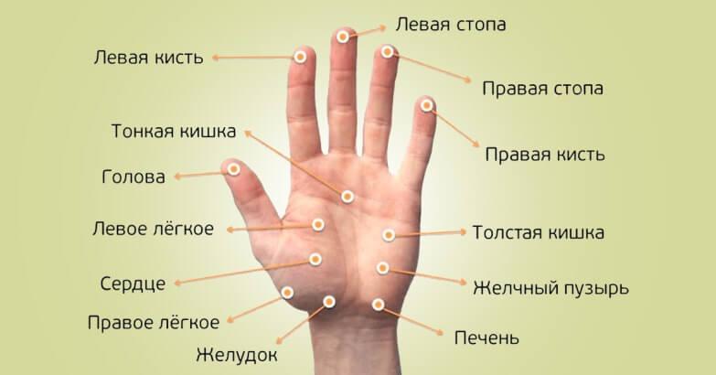 akupunktúrás erekció normális péniszméret életkorban