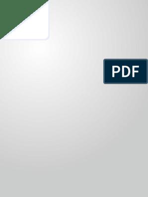 Képernyőképet készíteni Windows alatt