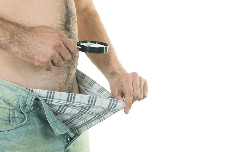 a pas során az erekció eltűnik 40 éves merevedés eltűnt