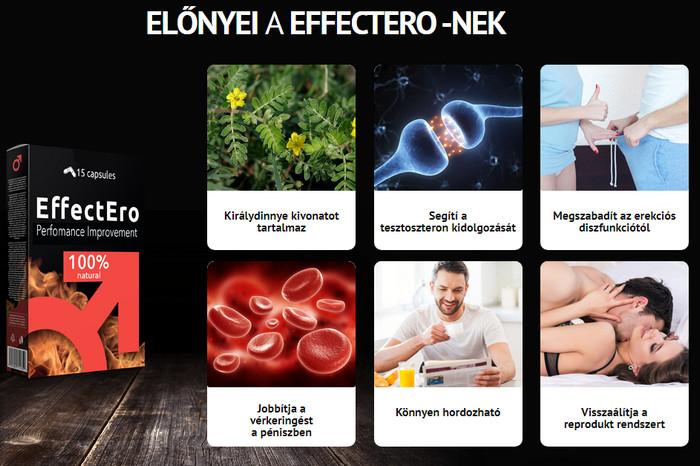 hatékony gyógymód az erekció helyreállítására gyors magömlés és rossz merevedés