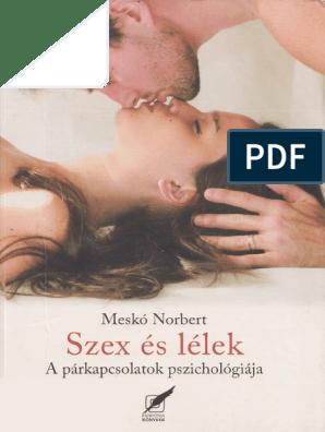péniszméret kerülete