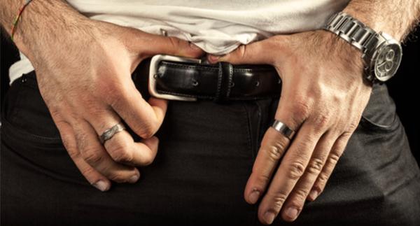 gyógyszerek a péniszhez mire szolgál a péniszgyűrű