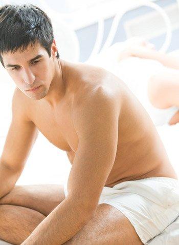 rövid hímvessző-merevedés pénisz nem fejlett