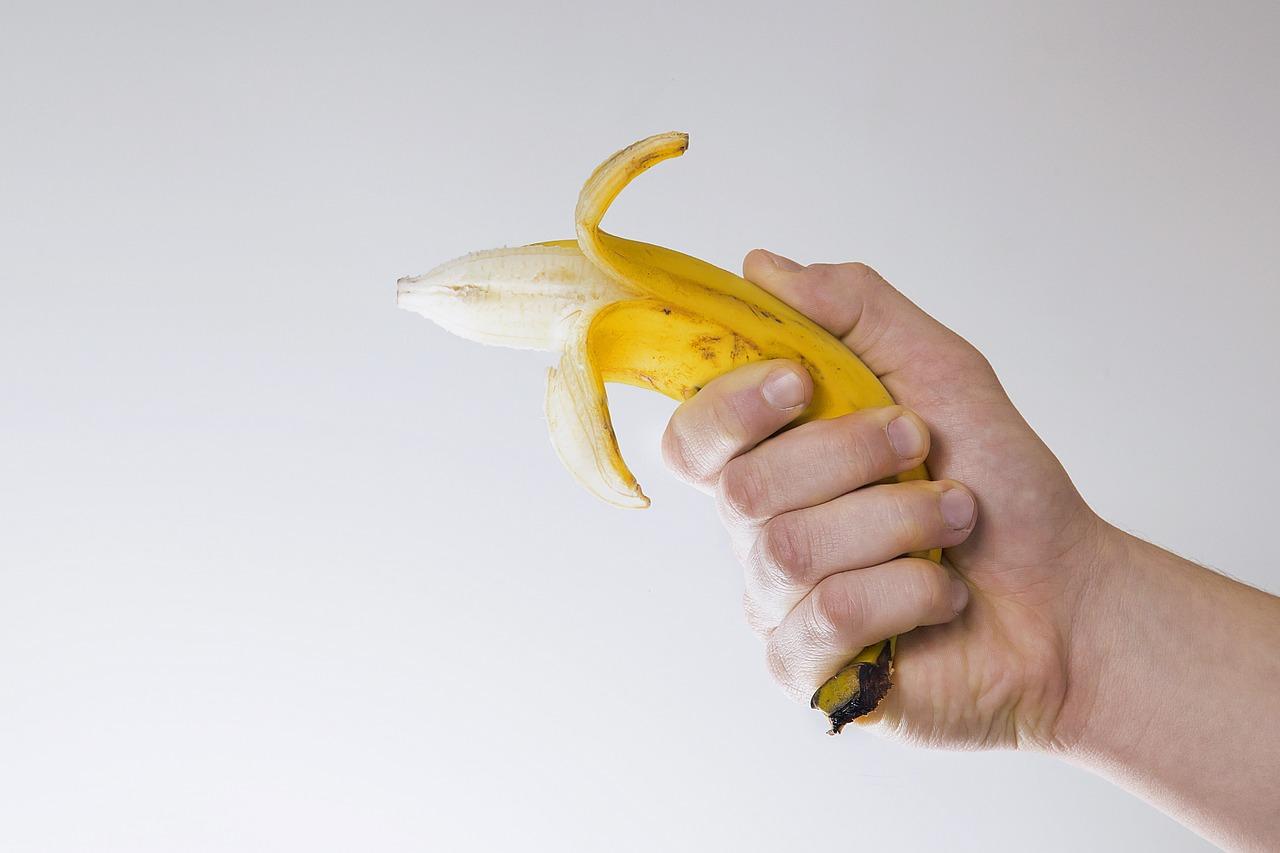 meddig lehet helyreállítani az erekciót pénisz betétekkel
