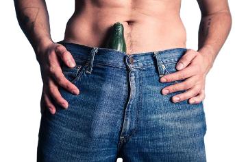 hogyan lehet nagyítani a péniszét 50 évesen