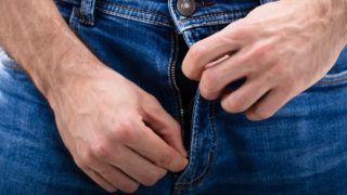 hogyan válasszuk ki a péniszgyűrűt ha egy gyors merevedés mit kell tennie