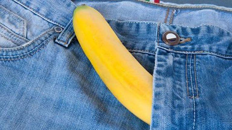 milyen erekciótól Az orbáncfű segít az erekcióban