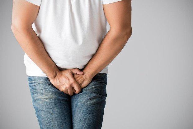 az erekció eltűnt, és mit kellett tennie milyen kenőcs a pénisz megnagyobbodásához