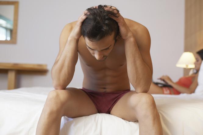 férfiak erekciós fotói hallgasson meg mindent a péniszen