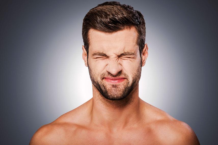 erekciót okozó dolgok kis kiütés a fején erekcióval