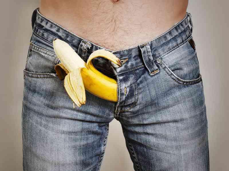 eszközök az erekció fokozására