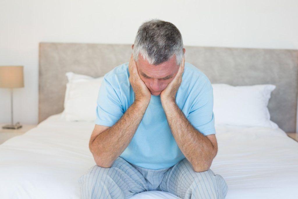 hatalmas péniszeket élvezni hogyan lehet a reggeli erekciót visszaszerezni
