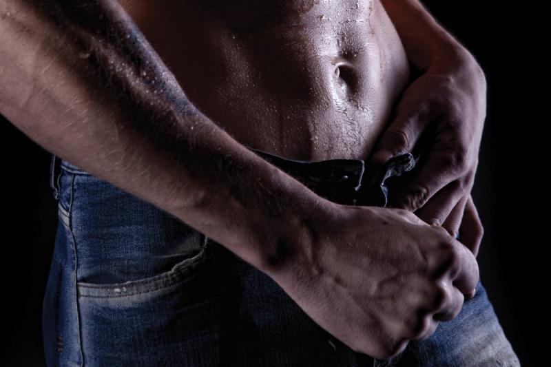 50 éves férfi pénisz miért csökken az erekció a férfiaknál