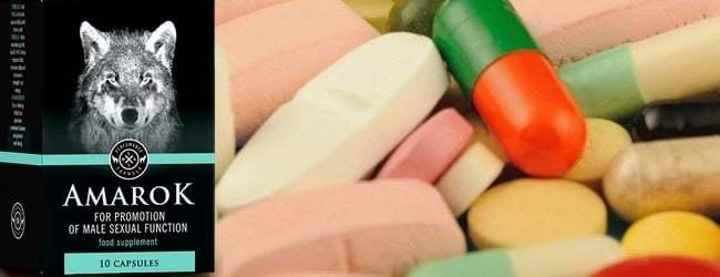 új gyógyszerek az erekcióhoz)