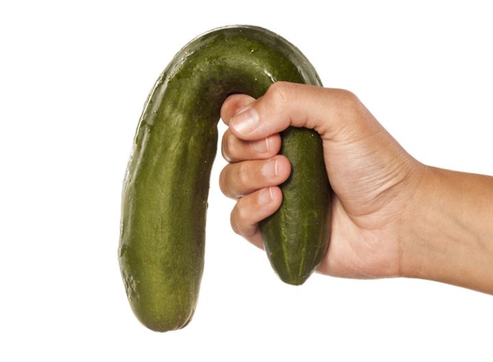 javítja az erekció népi módon miért erekciót kap az ember