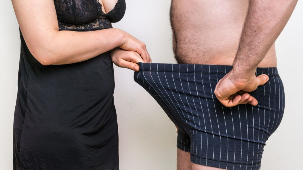 meddig kell tartani az erekciót és hogyan