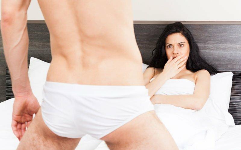 éjszakai erekció gyermekeknél mélyen bejut a péniszbe