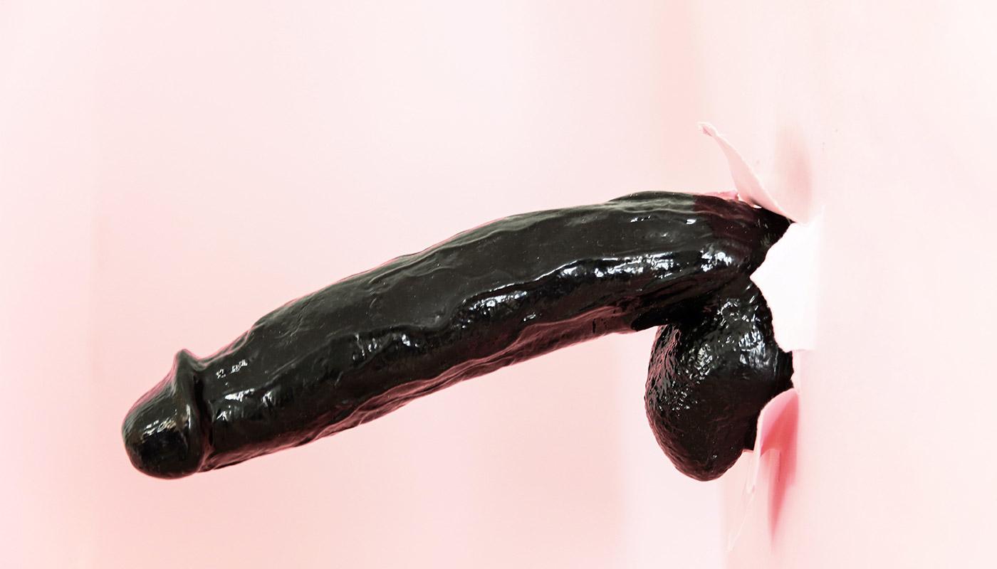az erekció hiánya a közösülés előtt
