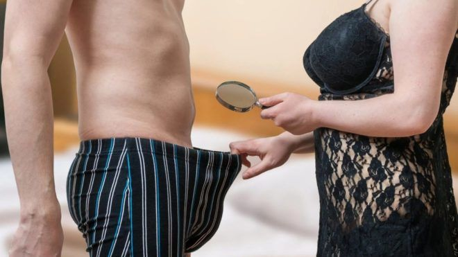 hogyan lehetne javítani a péniszen ha az erekció csökkent a prosztatagyulladással
