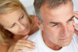 hogyan nevelje fel az erekciós férjet nincs merevedés 39 éves, mi lehet