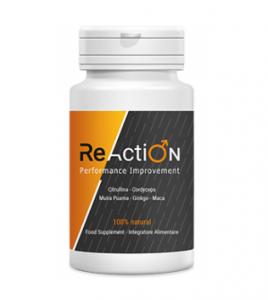 népi gyógymódok az erekció és a potencia javítására