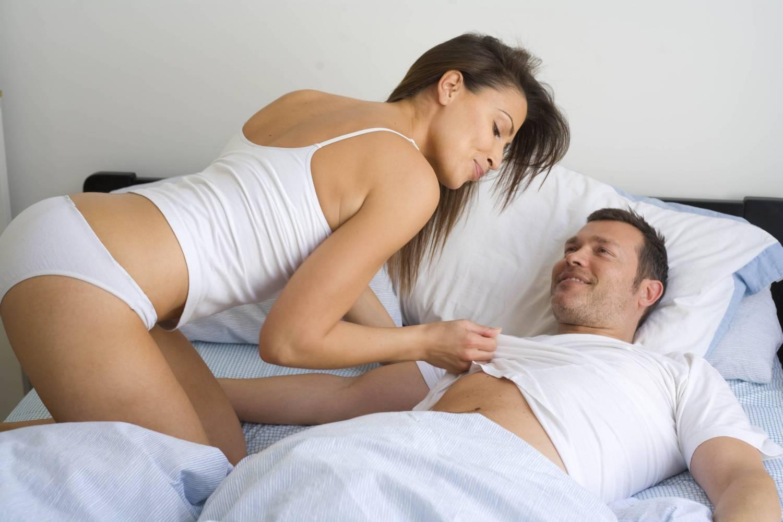 mitől merevedés Gyakorlatok a pénisznövelő fórum számára