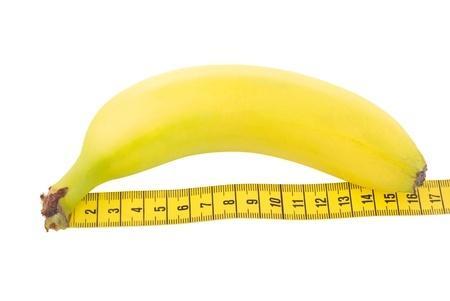 erekció után égő érzés a péniszben a pénisz átmérőjének növekedése