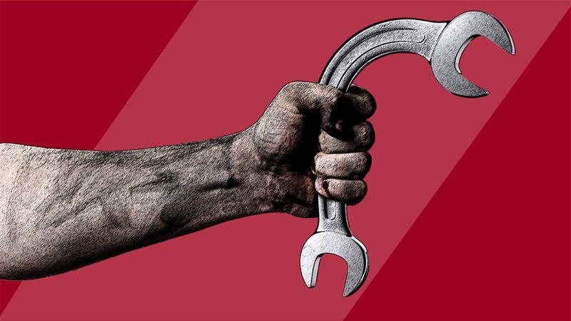 rossz merevedés mi lehet az oka nincsenek erekciós peték