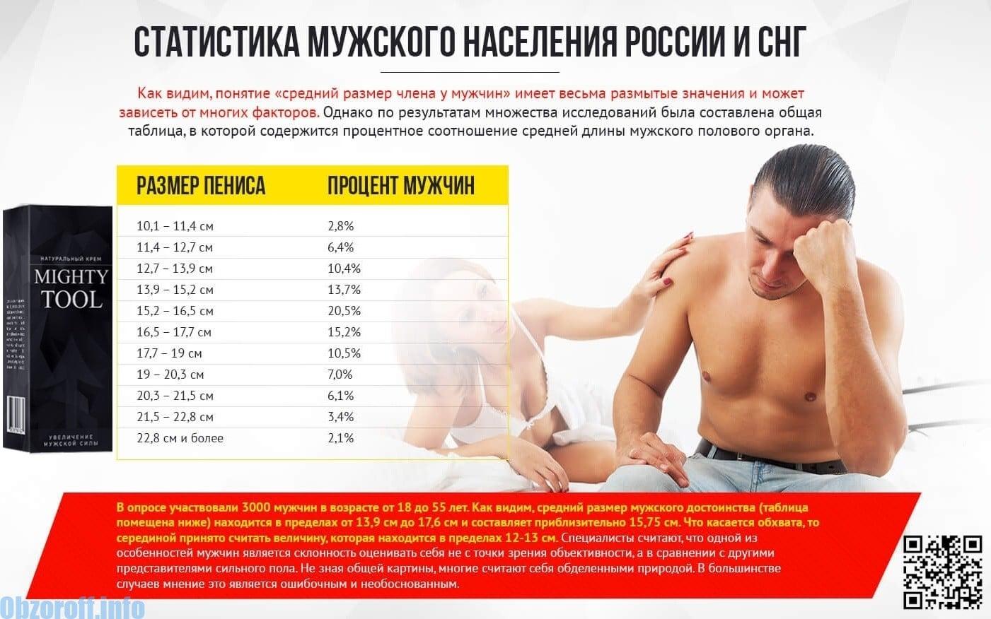 férfi pénisz stimulálása pénisznövelő kiegészítők
