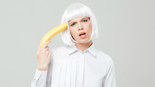a pénisznagyobbító krém hatékonysága