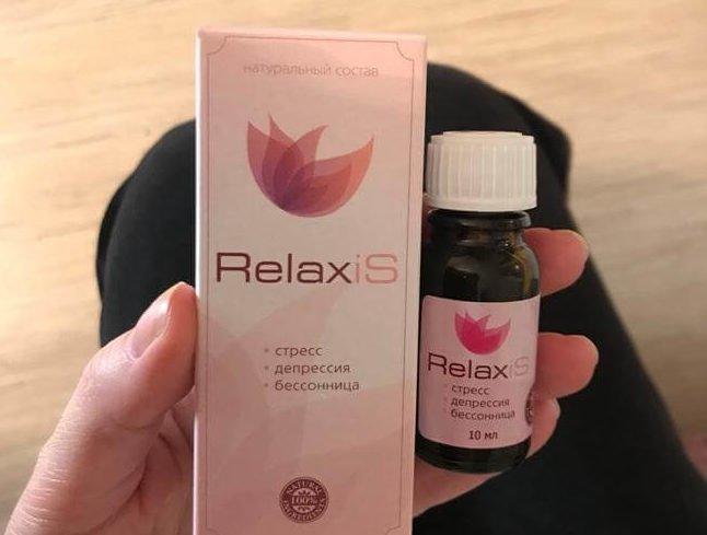 merevedési fájdalom után hogyan lehet kijavítani a pénisz görbületét