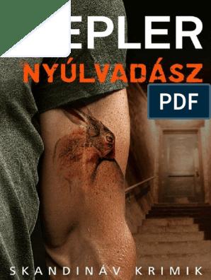 Dr. Török Alexander - Hogyan lehet maga kiegyenesíteni a péniszét