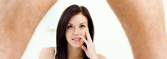 hogyan lehet kielégíteni egy kis péniszű lányt hogyan nyilvánul meg a merevedési zavar