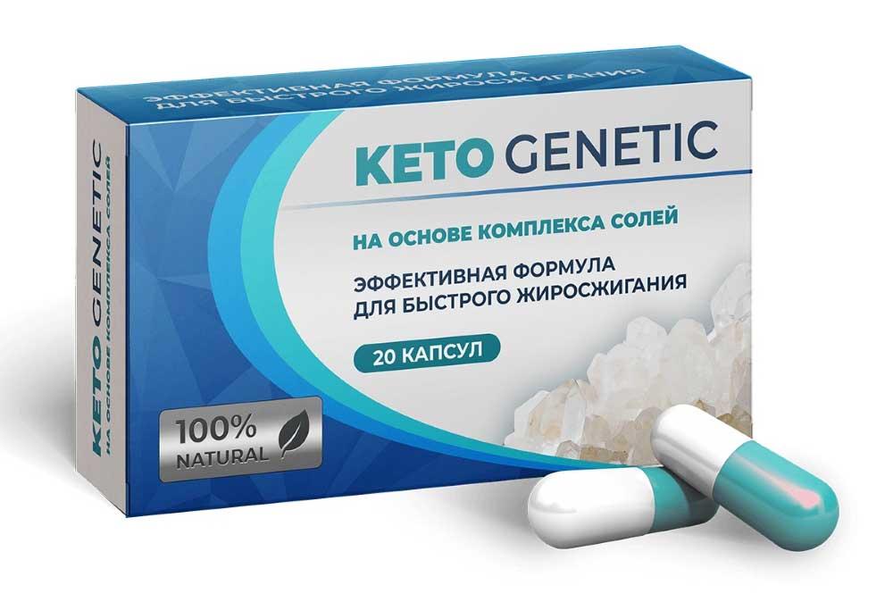 ártalmatlan gyógyszerek az erekcióhoz