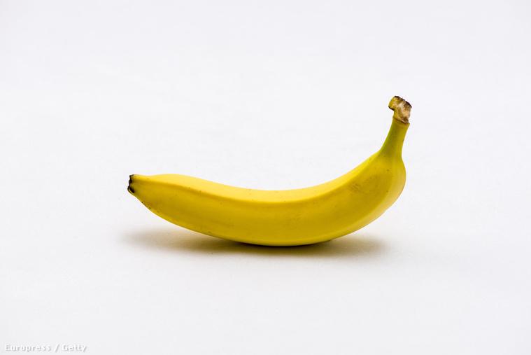 a pénisz hossza fontos péniszpumpa káros