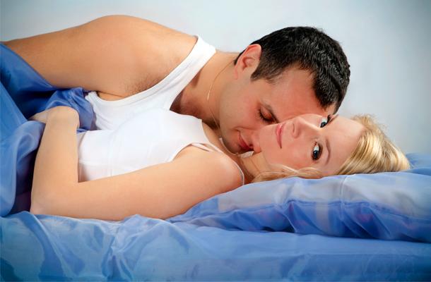 mit csinálhat pénisz hüvely a reggeli erekció normális