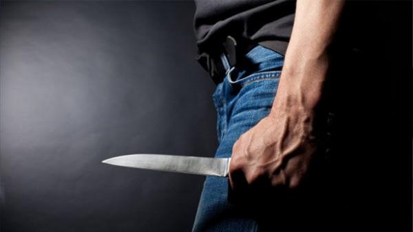 erekció során növelje a pénisz hosszát merevedési problémák fórumok