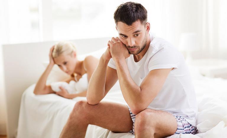mi okoz erekciót a srácokban mi hasznos az erekció fokozásához