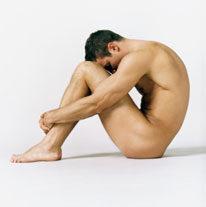 mit kell tenni az erekció helyreállítása érdekében az ember pénisz nélkül született