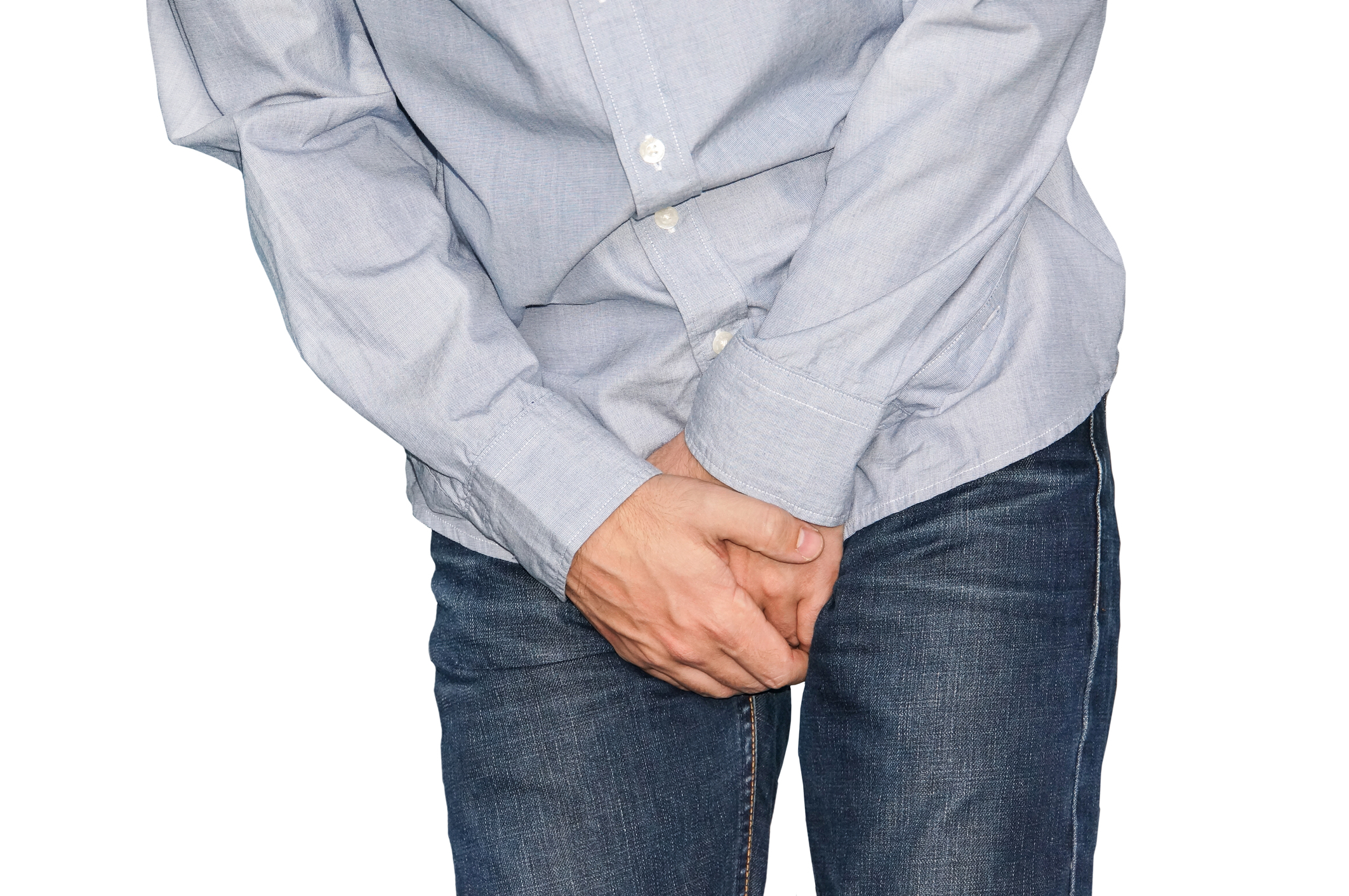 tabletták az erekció fokozására
