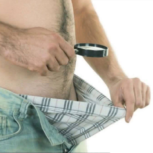 hogyan lehet gerjeszteni a péniszét pénisz görbülete