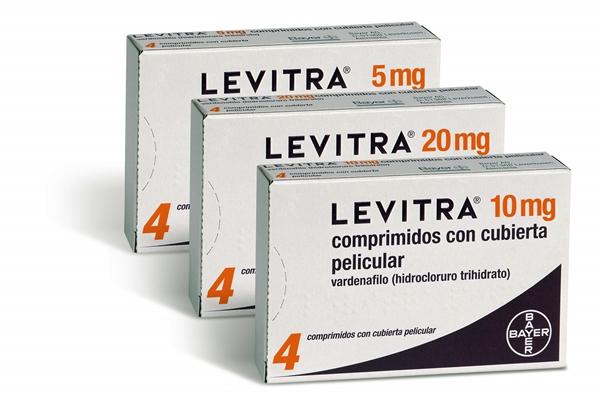 van egy gyógyszer az erekció csökkentésére anális merevedés