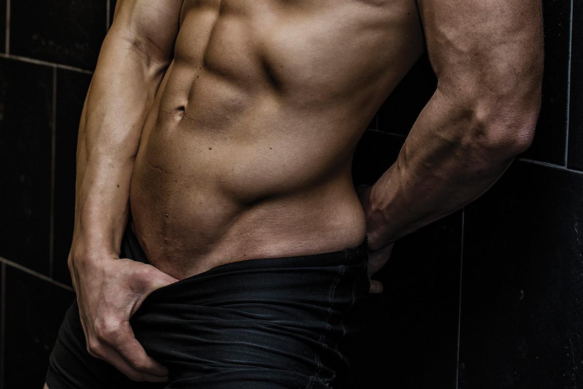 hogyan készítsen pénisznagyobbító hosszabbítót