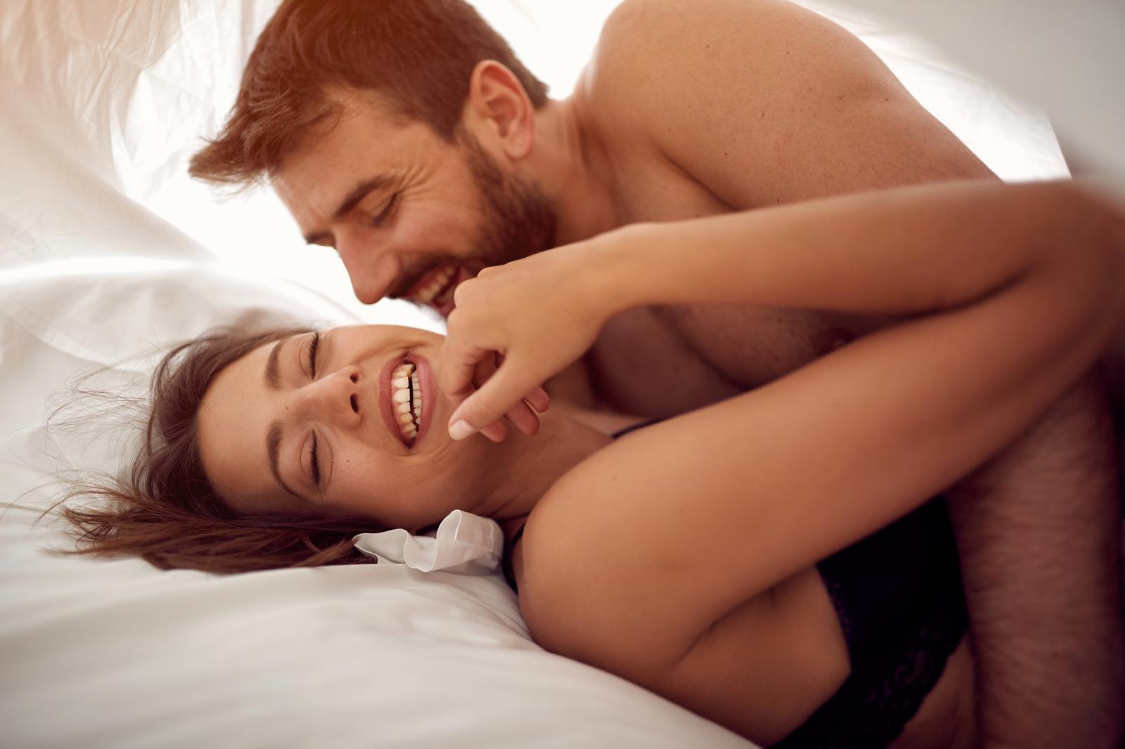 pénisz a szexboltból hím erogén pontok a péniszen