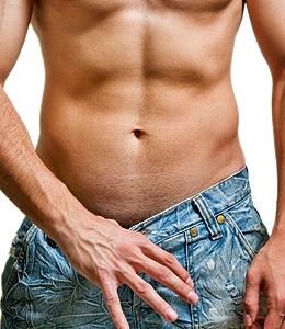 ha a pénisz rugalmas az erekció során legjobb helyzet a gyenge merevítéshez