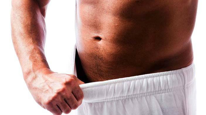 50 éves férfi pénisz fahéj és erekció