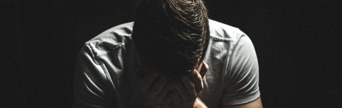 az erekció gyenge erekció egy nap alatt eltűnt